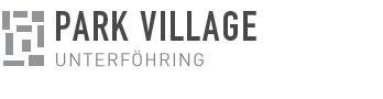 Park-Village Unterföhring Logo