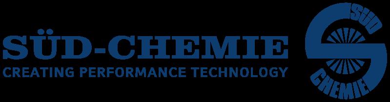 Süd Chemie Logo