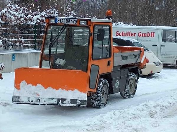 rhochrainer-fuhrpark-räumungsfahrzeug4.jpg